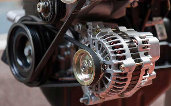 alternator & starter repair in hamilton, on